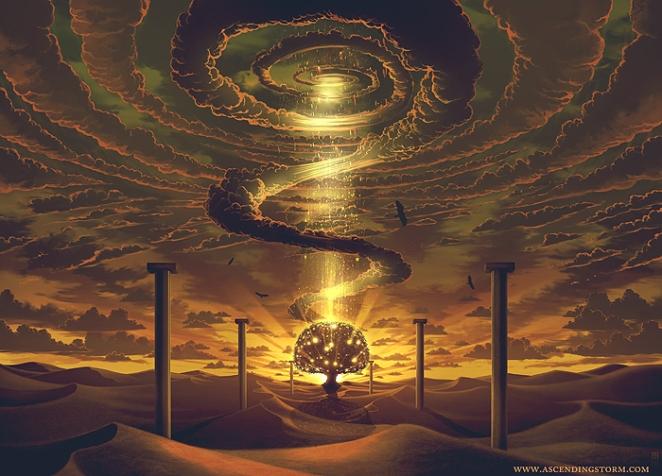 2.Theories Of Light