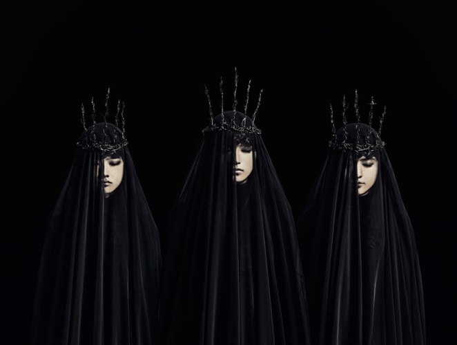 Babymetal_Press_shot_Feb_2016