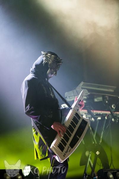 ghostPA-34