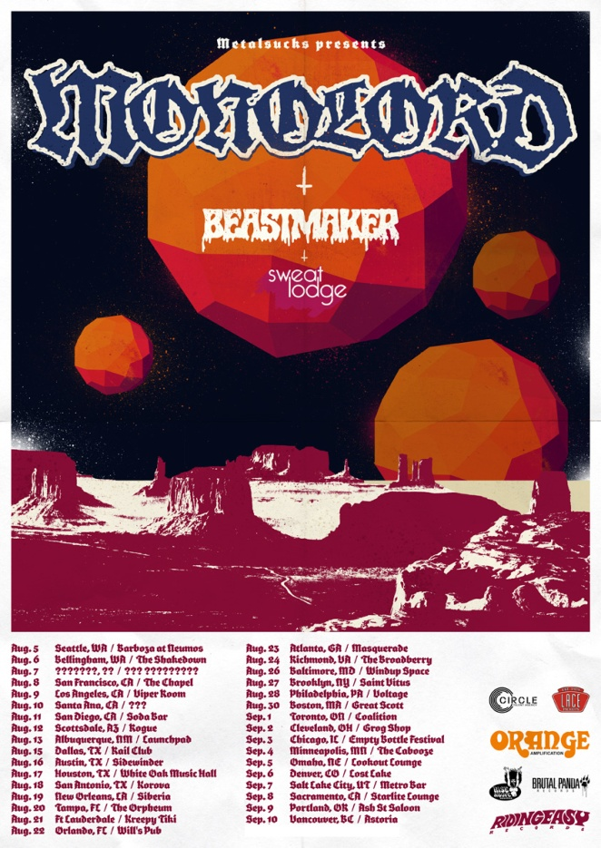 monolord_US_a3_dates_on_white-no-montreal
